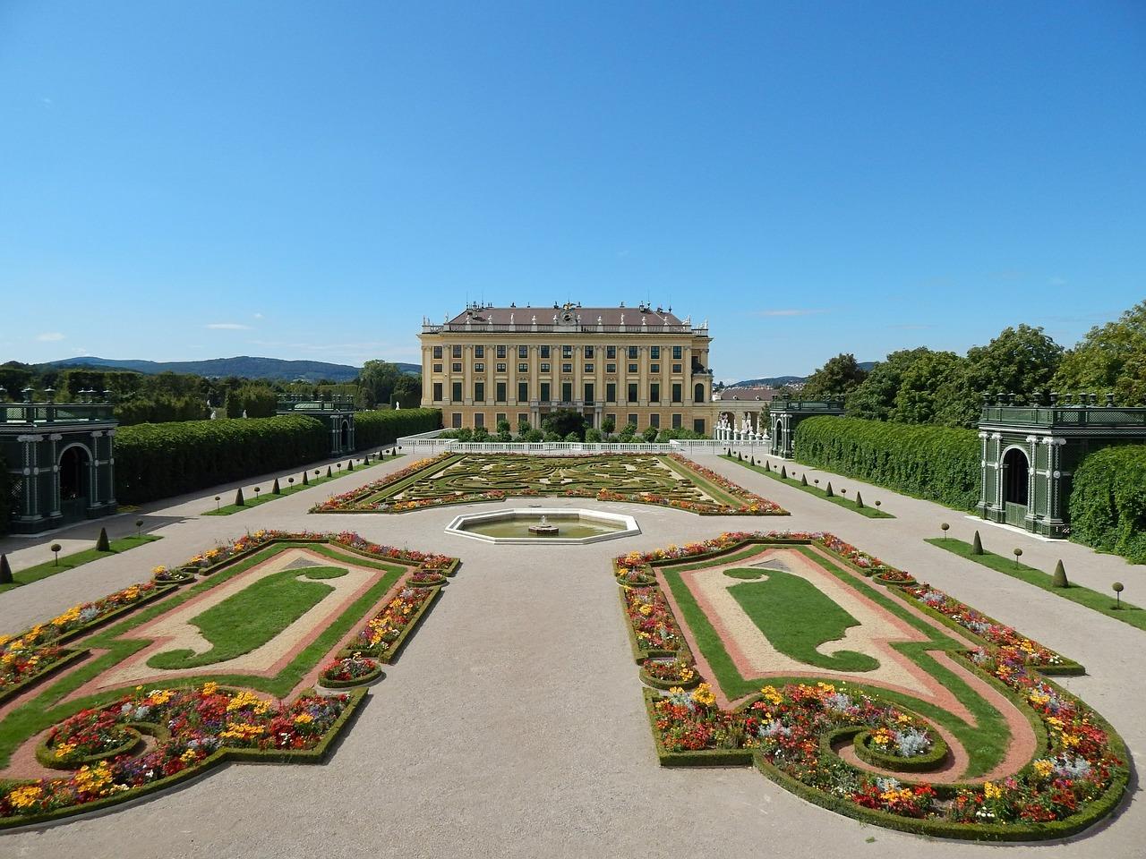 Selidbe u Austriju